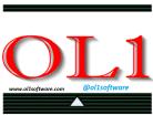 OL1 Software